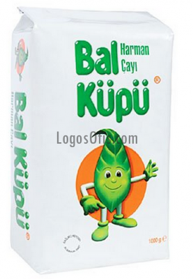 Balküpü Harman Çay 1000 Gr.